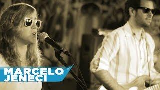 Baixar Marcelo Jeneci no Estúdio Showlivre 2009 - Showlivre Classics - Apresentação na íntegra