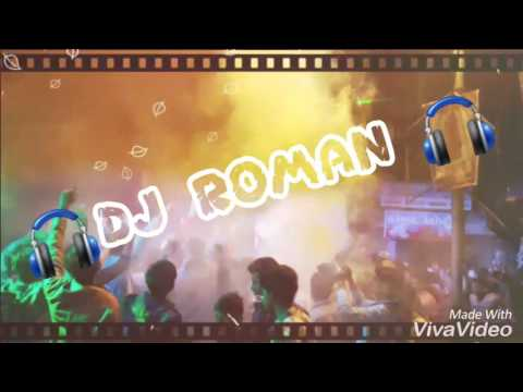 Dj ROMAN  in ahmedabad 9725734030