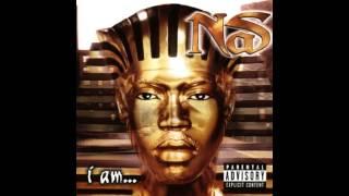 Nas ft Aaliyah you won