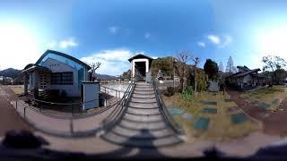 耶馬トピア【大分県 道の駅】Yabatopia