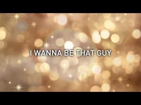 Lady Gaga - G.U.Y. - Lyrics video