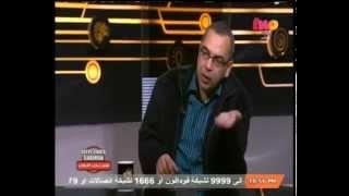 أحمد خالد توفيق عن حكايات بعد النوم