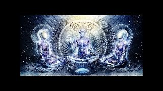 Download Video How to DMT (safe use guide) MP3 3GP MP4