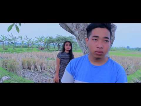 Ordinary - Sebet Video Clip (no intro) Lirik- Lagu Bali Terbaru 2017 (Top Chart)