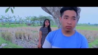 Ordinary - Sebet Video Clip (no intro) Lirik- Lagu Bali Terbaru 2017 (Top Chart)