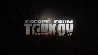 Стрим -  ESCAPE FROM TARK...