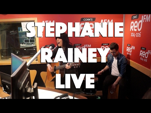 Stephanie Rainey - 100 Like Me | Cork
