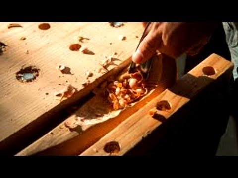 Woodwork Plans and Projects Woodworking Projects That Sell Fast New 2019