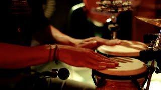 Live @ Old Mans, Bali - Phil Stoodley (Stevie Wonder vs Bill Withers)