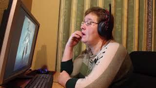 Download РЕАКЦИЯ МАМЫ НА [ЛСП - Белый танец] Mp3 and Videos