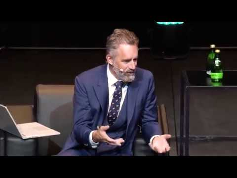 Are People Inherently Valuable? | Jordan B Peterson