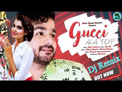 gucci-ala-mohit-sharma-raveena-bishnoe-new-haryanvi-song-2019-dj-remix