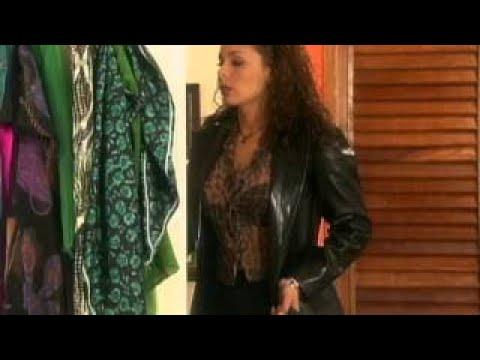 Download My 3 Sisters | Episodio 5 | Scarlet Ortiz y Ricardo alamo | Telenovelas RCTV