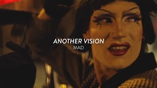 Another Vision - Mad (Official Video)