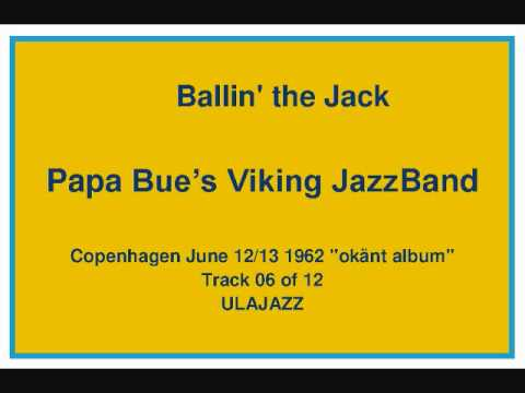 CHAMPION JACK DUPREE The Women Blues Of Champion Jack Dupree