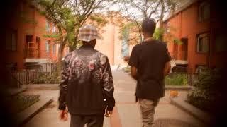 EAZYANO X BIG MONEY-  MACARONI TIME Mp3