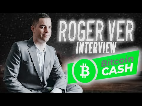 ama-with-roger-ver-/-bitcoin-cash