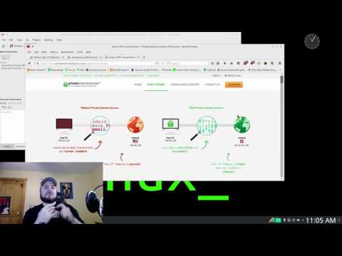 vpn-overview-for-beginners---viewer-requested-video-2017