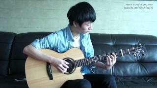 Repeat youtube video (Evanescence) My Immortal - Sungha Jung