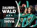 eclipse showdance IT'S MAGIC! ★ Finale Duisburger Tanztage ...