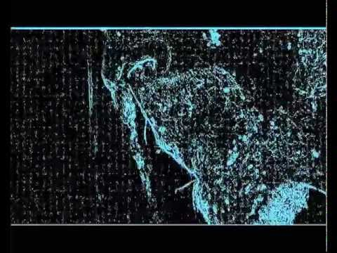 Gran Bel Fisher - Be Here