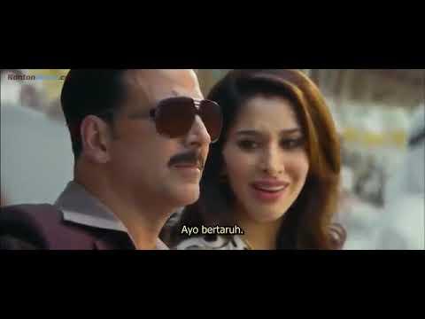 Download Film India keren mapia terbaik subtitle Indonesia sub indo
