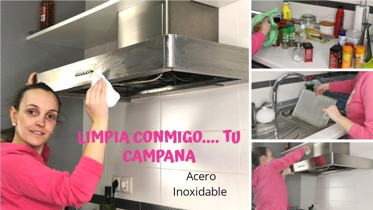 12+ Sonar con limpiar cocina ideas