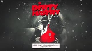Robbie Rivera - The Ultimate Disco Groove (StoneBridge Mix) Teaser