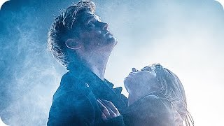 FALLEN Trailer (2016) Fantasy Movie