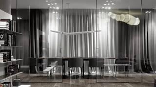 Velo - Nuovi sistemi di porta scorrevole in vetro