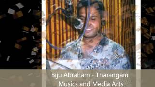 Sabarimalayil Thanka Sooryodayam by Biju Abraham -  Popular Ayyappa Devotional Song