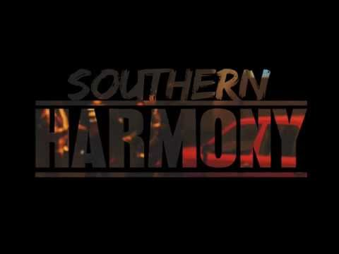 LAWLESS - Southern Harmony Teaser by Oneself Enovation