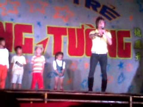 Lam chan khang show.mp4