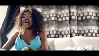 Clip MIA Ngiamba - On se connait