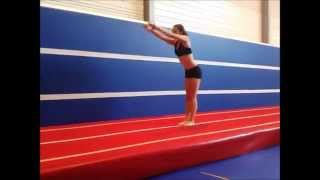 Gymnastique à  tempo gym ♥♫♫♥
