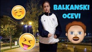 (4.25 MB) Sta balkanski ocevi rade Mp3