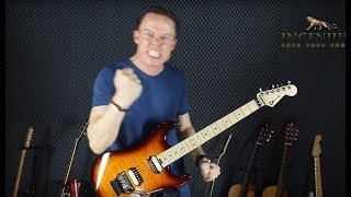 Baixar Know what it takes or fail miserably - Guitar mastery lesson