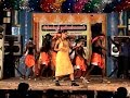 Tamil stage adal padal | Tamil record dance latest 2013