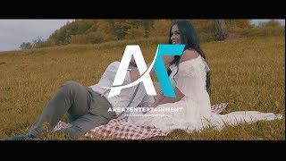 Amra Halebic - Za sve kasno je (Official Video)