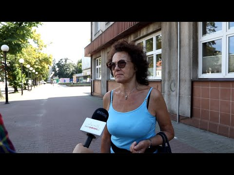 """Pabianiczanie o tzw. ustawie """"lex TVN"""" - SONDA"""