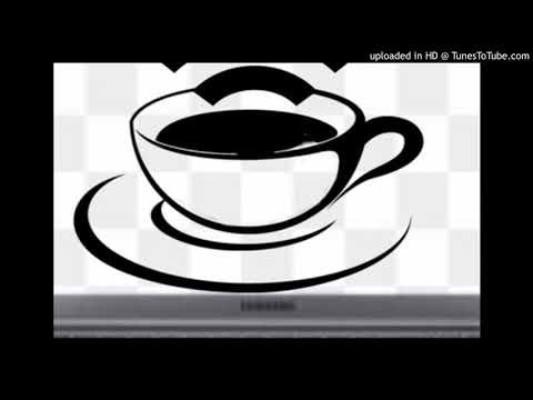 Podcast N° 23 – Moodle La joya del Software Libre como Plataforma Educativa – Gabriela Cristian