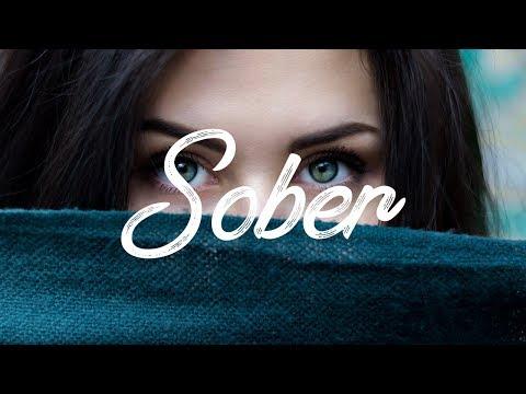 Sober - Cheat Codes & Nicky Romero (Lyrics)