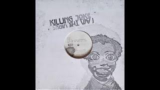 Killing Joke - I am the Virus - Acopalyptic Meltdown Dub Remix