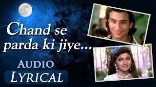 Chand Se Parda Kijiye - Kumar Sanu 90