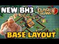 New Base Layout - Let's Play the New CoC Update #8 | Clash of Clans