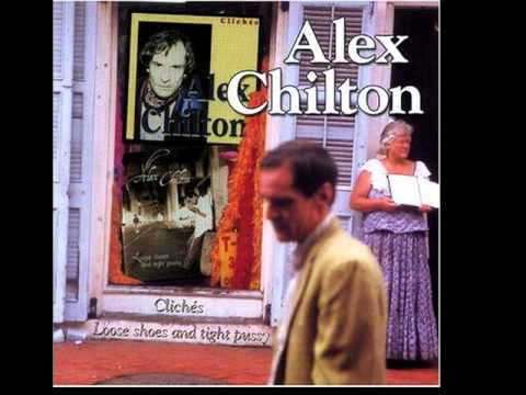 alex-chilton-funny-but-i-still-love-you-luy55