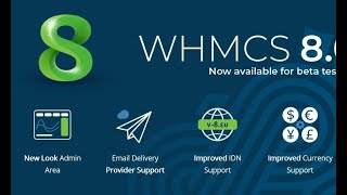 Whmcs 7 6 nulled
