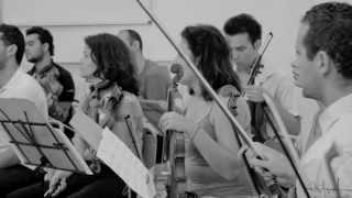 Bab Darek / Modern tunisian music