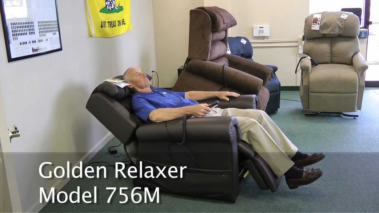 The 5 Best Reclining Power Lift Chairs | Product Reviews and