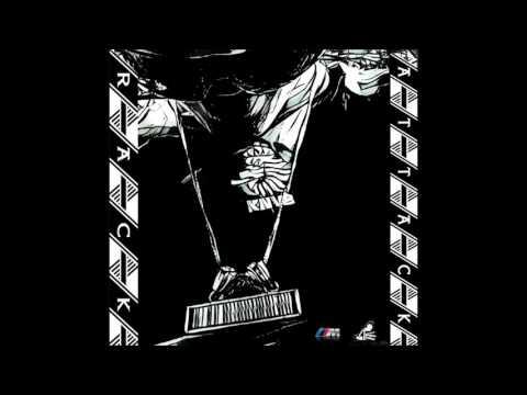 RACK - ΕΧΩ ΧΟΥΙ (Official Audio)